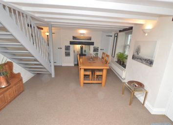 Thumbnail 3 bed terraced house for sale in Chapel Hill, St. Erth, Hayle, Cornwall