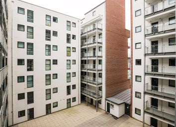 Thumbnail 2 bed flat to rent in Kings Dock Mill 32 Tabley Street, City Centre