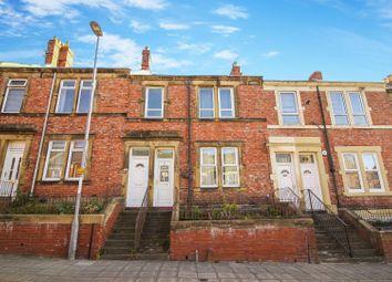 2 bed flat for sale in Brinkburn Avenue, Gateshead NE8