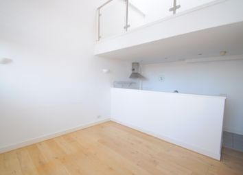 Thumbnail 2 bed flat for sale in Apt 21 City Exchange, Lowgate, Hull, North Humberside