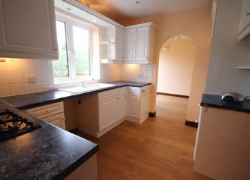 Thumbnail 3 bed property to rent in Canada Road, Acton, London