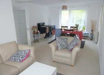 Thumbnail 2 bed flat to rent in 10 Rosemount Court, Dumfries