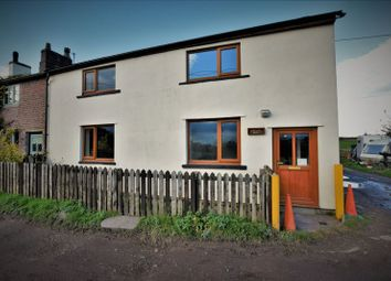 Thumbnail 3 bed farmhouse for sale in Acres, Chadderton, Oldham