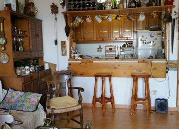 Thumbnail 1 bed apartment for sale in Arenales Del Sol, Alicante, Spain