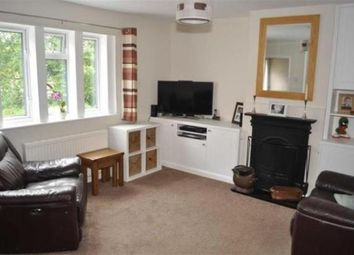 Thumbnail 3 bed semi-detached house to rent in Gade Bank, Croxley Green, Rickmansworth, Hertfordshire