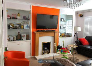 3 bed semi-detached house to rent in Weardale Avenue, Dartford DA2