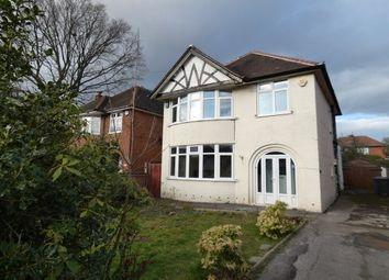 3 bed property to rent in Blagreaves Lane, Littleover, Derby DE23