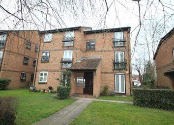 Thumbnail 2 bedroom property to rent in Merrivale Mews, Tavistock Road, West Drayton