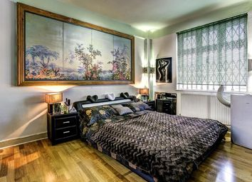 Thumbnail 1 bedroom flat for sale in Hall Road, London