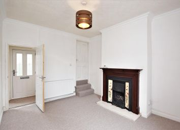 2 bed semi-detached house for sale in Priors Path, Barrow-In-Furness LA13