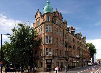 Thumbnail Room to rent in Gallowgate, Newcastle Upon Tyne