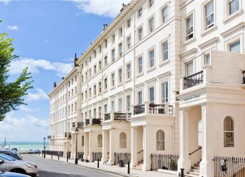 Thumbnail 2 bed flat for sale in 28-29 Adelaide Crescent, Hove, East Sussex