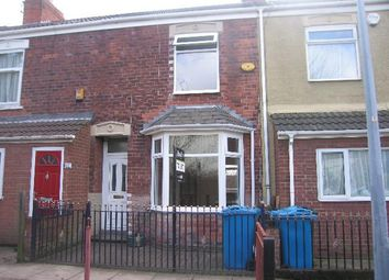 2 bed property for sale in Tunis Street, Nicholson Street, Hull HU5