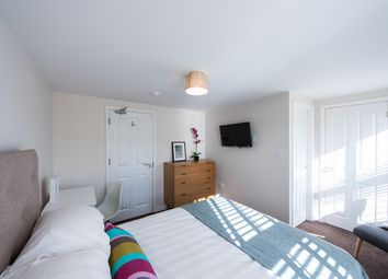 Thumbnail Room to rent in Mason Street, Reading