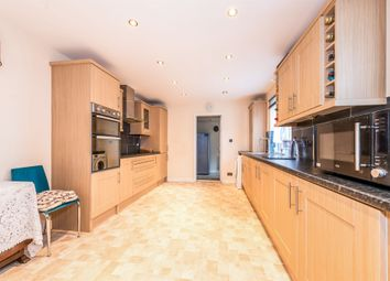 Thumbnail 5 bed detached house for sale in Springer Straight, Northampton