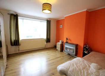 Thumbnail Flat to rent in Tillotson Road, Edmonton, London