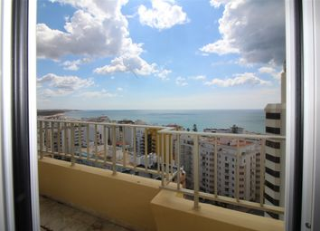 Thumbnail 3 bed apartment for sale in Algarve, Guia, Albufeira Algarve