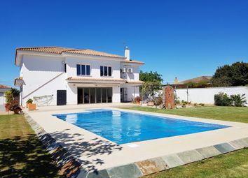 Thumbnail 6 bed villa for sale in El Colorado, Conil De La Frontera, Conil De La Frontera, Cádiz, Andalusia, Spain