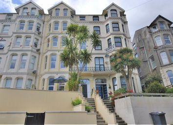 Thumbnail 3 bed flat for sale in Empire Terrace, Douglas, Isle Of Man