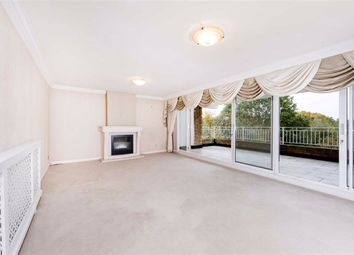 Thumbnail 3 bed flat for sale in Sunset Avenue, Woodford Green, Essex