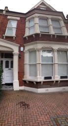 Thumbnail 1 bed flat to rent in Canadian Avenue, Catford, Lewisham