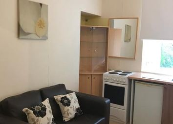 Thumbnail 1 bedroom flat to rent in Neilston Road, Paisley