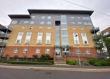 Odette Court, Borehamwood WD6. 2 bed flat