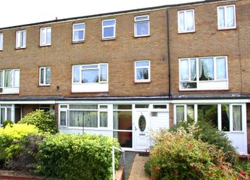 Thumbnail 6 bed property for sale in Barley Croft, Hemel Hempstead