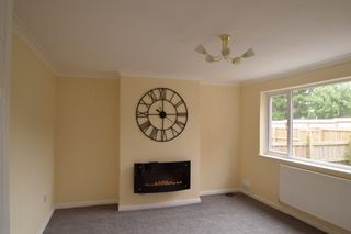 Thumbnail 2 bed semi-detached house to rent in Patton Way, Pegswood, Morpeth