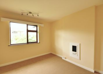 Thumbnail 2 bedroom maisonette to rent in Green Lawns, Eastcote, Middlesex