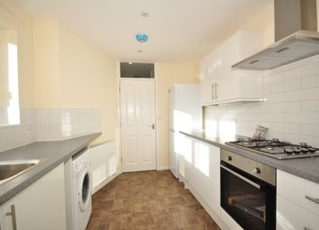 Thumbnail 2 bed flat to rent in St. Saviours, Framfield Road, Uckfield