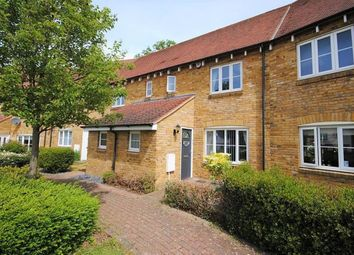2 bed property to rent in Mill Park Drive, Braintree CM7