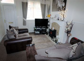 Thumbnail 3 bedroom terraced house for sale in Samuel Street, Packmoor, Stoke-On-Trent