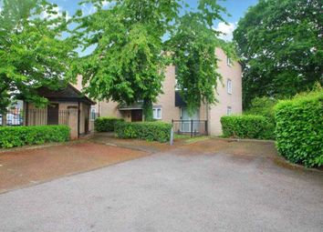 2 bed flat for sale in Ranger Walk, Colchester CO2