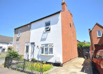 Thumbnail 2 bed semi-detached house for sale in Adelaide Street, Gloucester