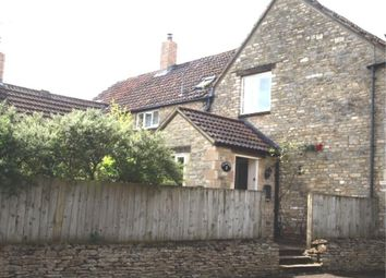 Thumbnail 2 bed cottage to rent in St. Peters Close, Rodmarton, Cirencester