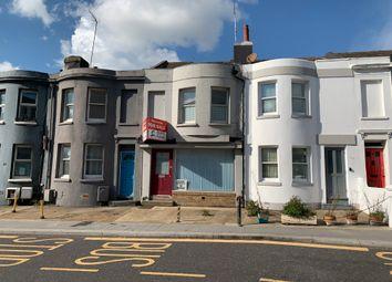 Thumbnail Retail premises to let in Surrey Street, Brighton