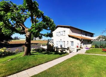 Thumbnail 3 bed property for sale in Cherac, Charente-Maritime, France