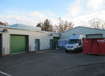 Thumbnail Light industrial to let in Unit 9, 25 Bankhead Terrace, Edinburgh