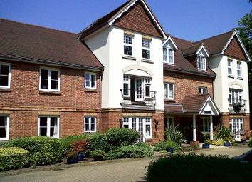 Thumbnail 1 bedroom property for sale in Epsom Road, Leatherhead