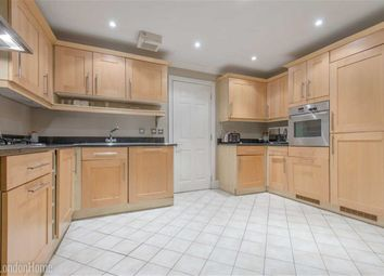 Thumbnail 1 bedroom flat for sale in Craigs Court, Whitehall, Westminster, London
