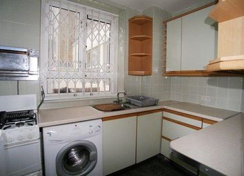 Thumbnail Property to rent in Dorman Way, London