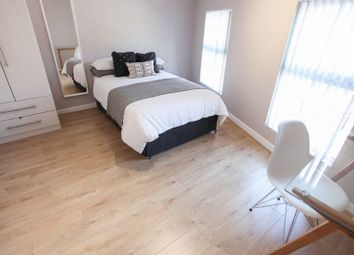 Thumbnail 4 bed flat to rent in Fell Street, Liverpool