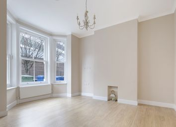 Thumbnail 5 bed terraced house to rent in Oswin Street, London