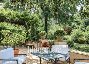 Thumbnail 6 bed property for sale in Chateauneuf-Grasse, Alpes-Maritimes, 06740, France