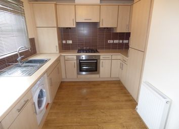 Thumbnail 4 bed property to rent in Sun Gardens, Thornaby, Stockton-On-Tees