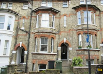 Thumbnail 5 bed block of flats for sale in 10 Woodland Road, London