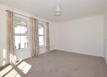 Thumbnail 1 bed flat for sale in Albert Street, Ventnor, Isle Of Wight