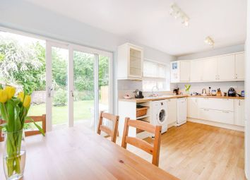 Thumbnail 3 bed property to rent in Stephenson Road, Hanwell