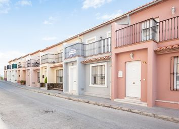 Thumbnail 3 bedroom town house for sale in Orba, Alicante, Spain
